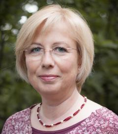Annette Wagner