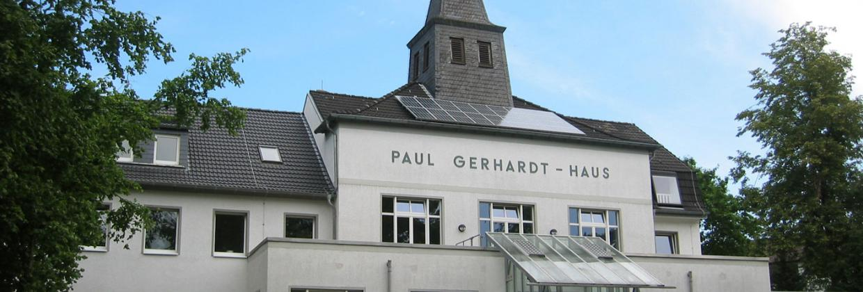 paul_gerhard_haus_aussen
