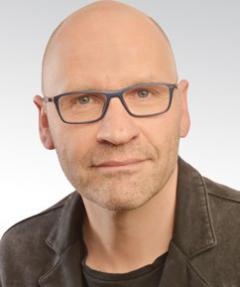 Johann Christoph Schmidt