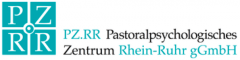 Logo PZ RR