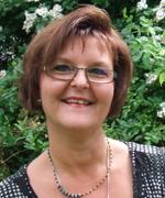 Manuela Söhnchen